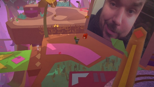 tearaway-screen3