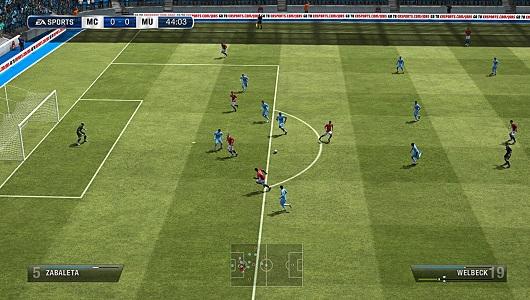 FIFA-14-screen1