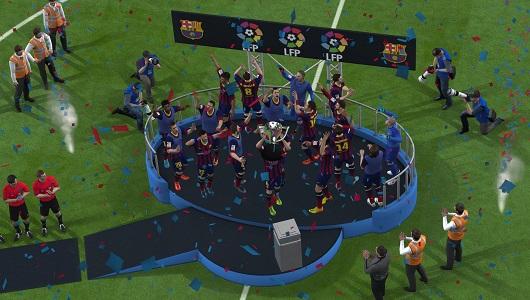 FIFA-14-screen2