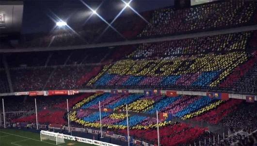 FIFA-14-screen4