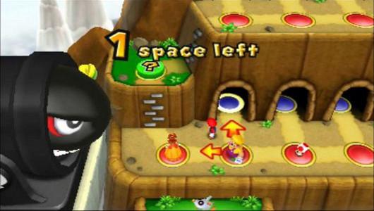 Mario Party Island Tour 3