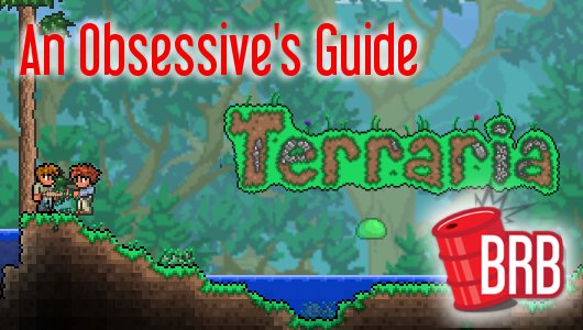 terraria how to leave minecart