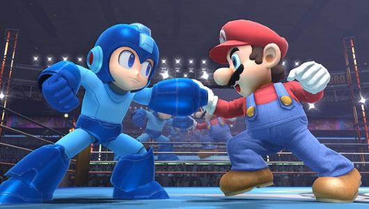 Super-Smash-Bros.-Wii-U-Gameplay1