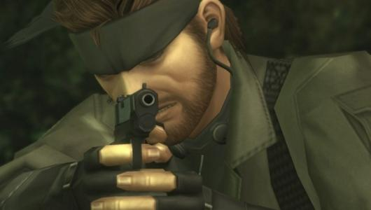 an-obsessives-guide-to-metal-gear-part-1-screen1