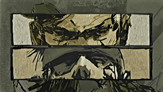 an-obsessives-guide-to-metal-gear-part-1-screen2