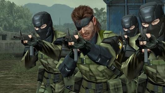 an-obsessives-guide-to-metal-gear-part-2-screen1