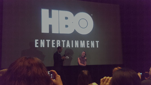 HBO-Screen-Intro-by-Maisie-Williams