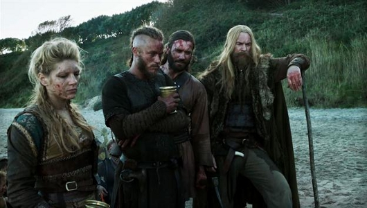 vikings-season1-screen2