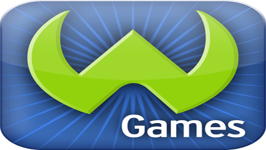 The WildTangent games app is the games service of choice for all major PC and device manufacturers and is shipped in ten languages throughout the world/5(14).