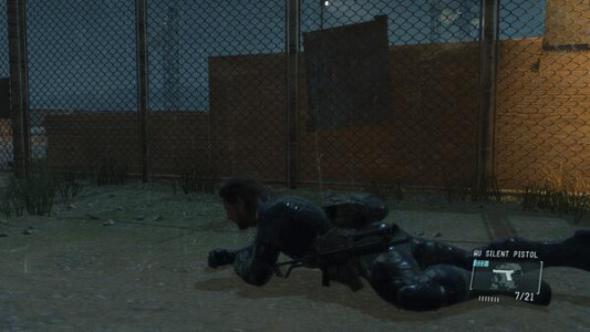ground-zeroes-crawl-brb.jpg