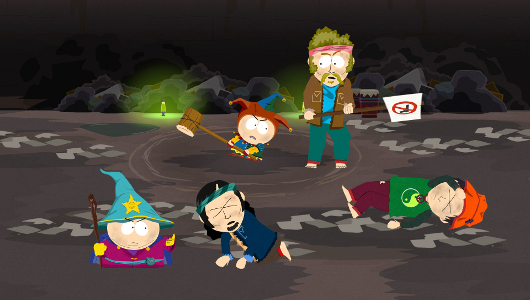 south-park-the-stick-of-truth-screen3