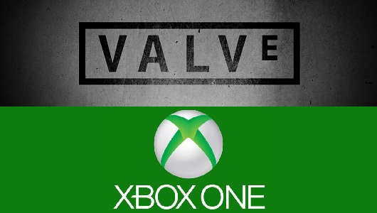 the-future-looks-VR-y-different-valve-xbox