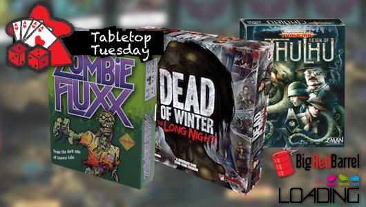 tabletop-tuesday-halloween-special-featured-image