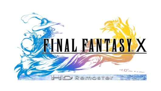 Review Final Fantasy X Hd Remaster
