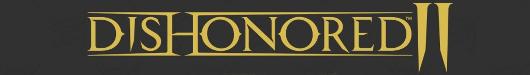 Dishonored II Slice