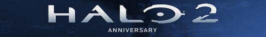 Halo 2 Slice