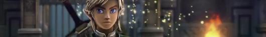 Legend of Zelda Slice