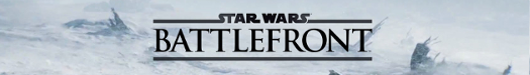 Star Wars Battlefront Slice