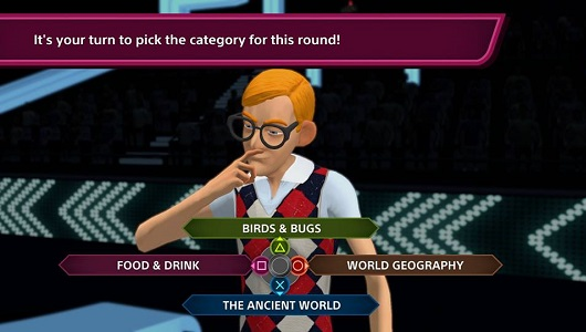 that-trivia-game-screen1
