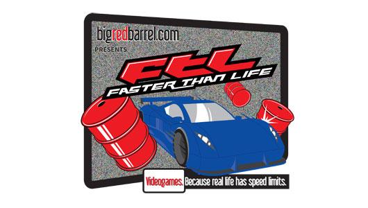 FTL-Logo-2014-Small