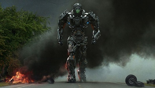 transformers-age-of-extinction-screen1