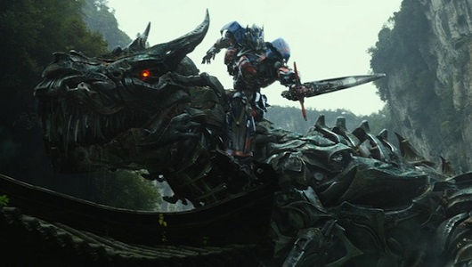 transformers-age-of-extinction-screen3