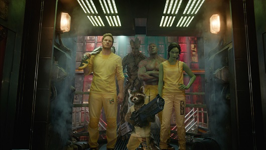guardians-of-the-galaxy-screen1