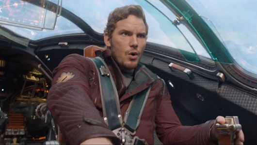 guardians-of-the-galaxy-screen2