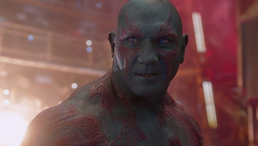guardians-of-the-galaxy-screen3