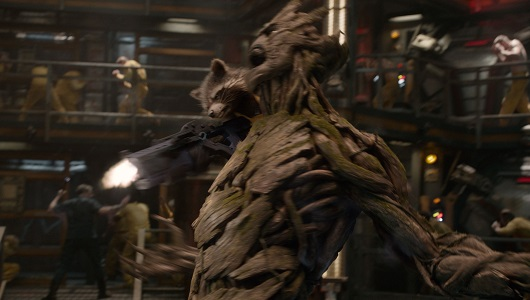 guardians-of-the-galaxy-screen4