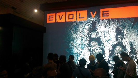 evolve-screen1