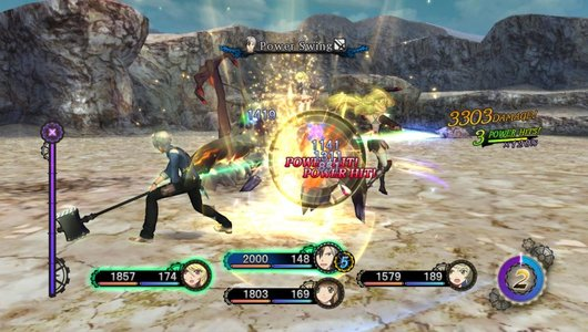 rsz_tox2-screen01