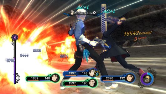 rsz_tox2-screen02