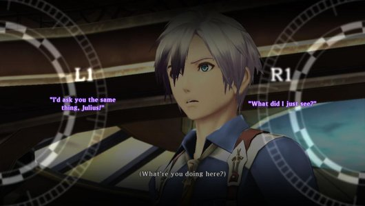 rsz_tox2-screen07