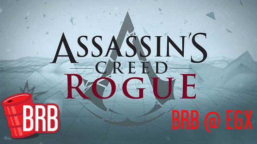Assassins-Creed-Rogue-Logo-Header