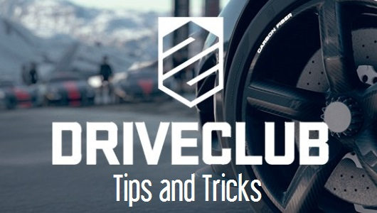 driveclub-tips-and-tricks-logo