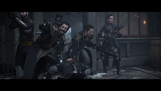 the-order-1886-screen1