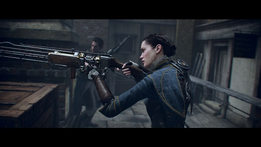 the-order-1886-screen2