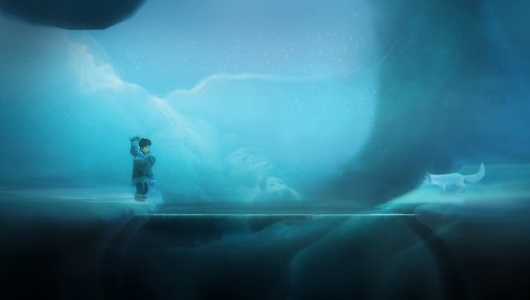 never-alone-screen1