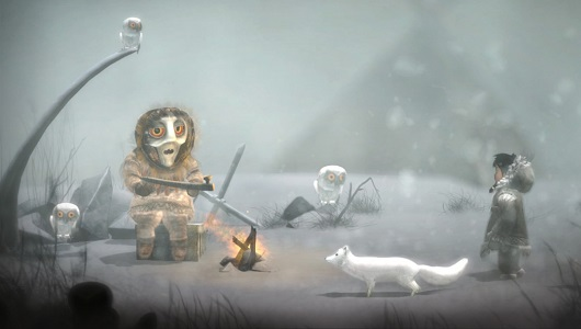 never-alone-screen2
