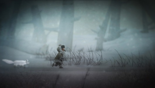 never-alone-screen4