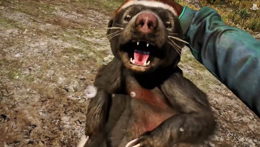 Far Cry 4 A Traveler S Guide To Kyrat