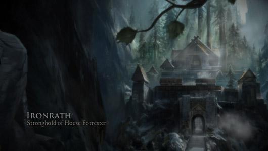 Thrones 2014-12-05 18-02-49-57
