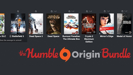 humble.origin.bundle