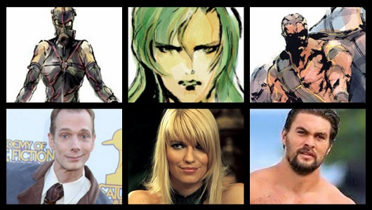 mgs-movie-cast
