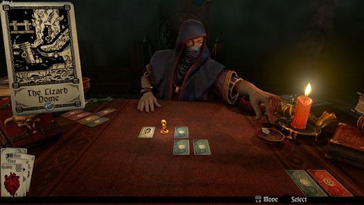 HoF---Dealer