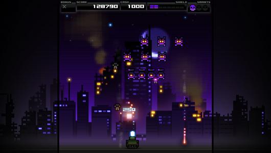 titan-attacks-screen1