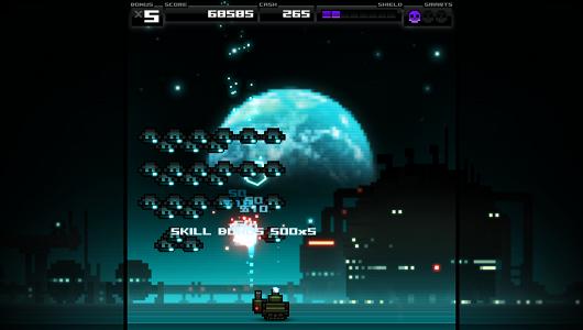 titan-attacks-screen2