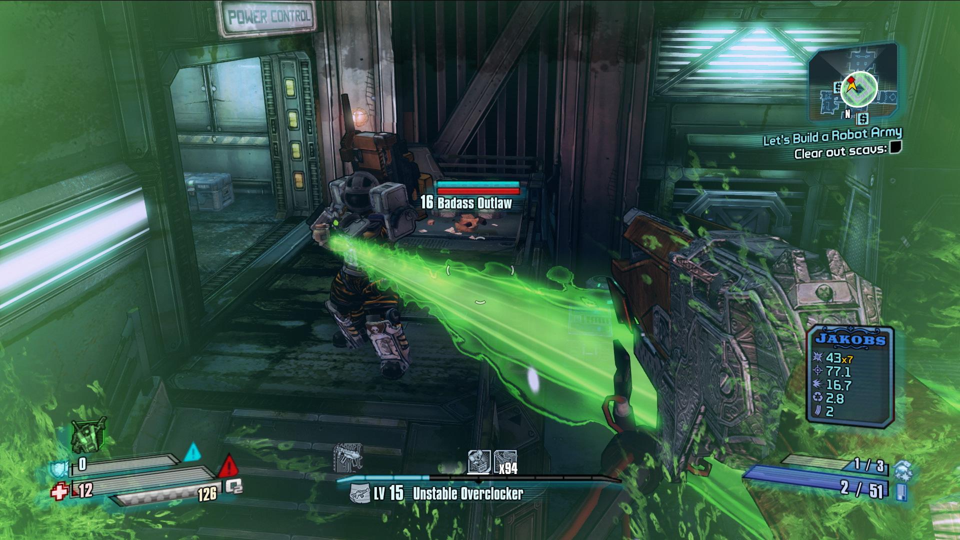 2K_BTHC_BTPS_Action-Screenshots-(05)