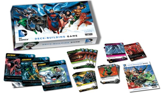 dc_game_productshot
